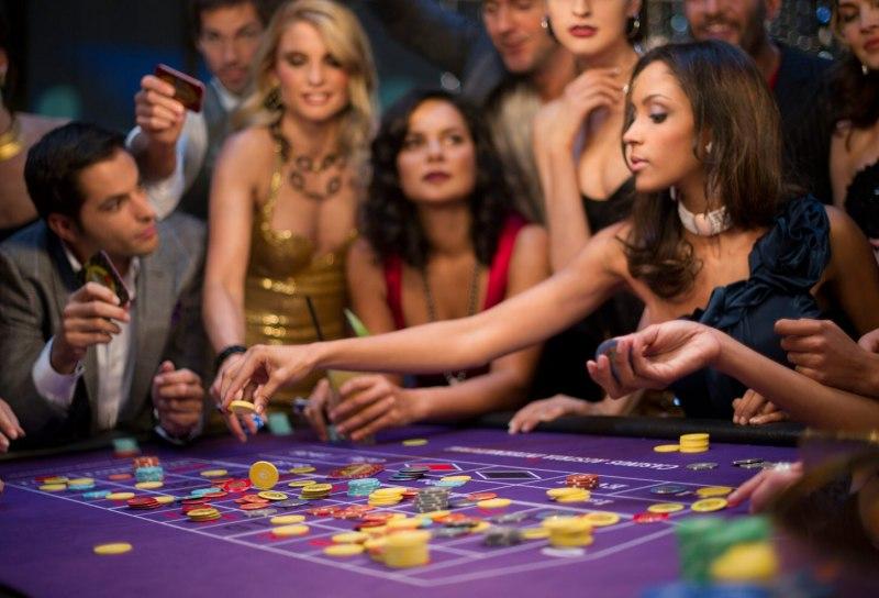 игра на деньги в арго казино