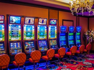 мир казино арго