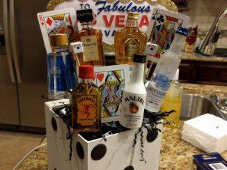 подарок казино на день рождения